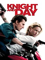 Knight and Day hier kaufen