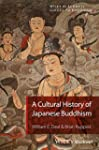 A Cultural History of Japanese Buddhi...