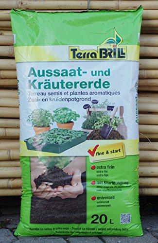 terreau-extra-fin-pour-lensemencement-et-a-la-culture-des-legumes-et-plantes-aromatiques-conf-20-lit