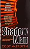 Shadow Man (Smoky Barrett)