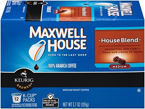 maxwell-house-house-blend-k-cups-12-count-box-by-maxwell-house