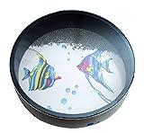 Goldon 35425 Ocean Drum