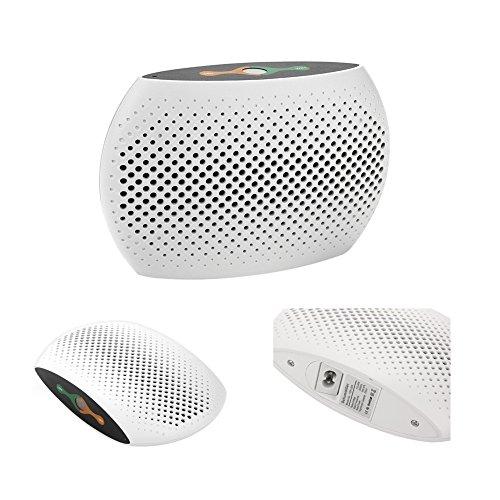 itian-mini-electric-inalambricos-portatiles-deshumidificadores-desecante-secadores-de-aire-espacio-p