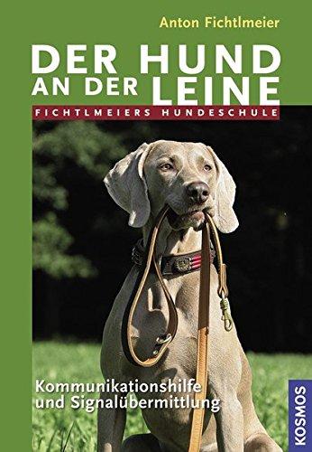 Preisvergleich Produktbild Der Hund an der Leine