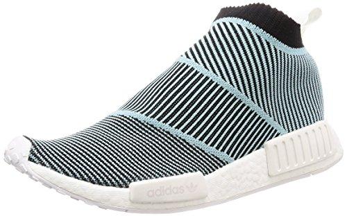 adidas Originals NM_CS1 Parley Primeknit