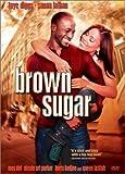 Brown Sugar [Import USA Zone 1]