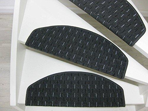 para-alfombras-almohadillas-de-cada-protector-de-peldao-superficie-gomosa-lobamba-65-x-24-x-4-cm-gri