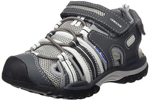 geox-j-borealis-boy-c-boys-sandals-grey-grey-whitec0579-125-child-uk-31-eu