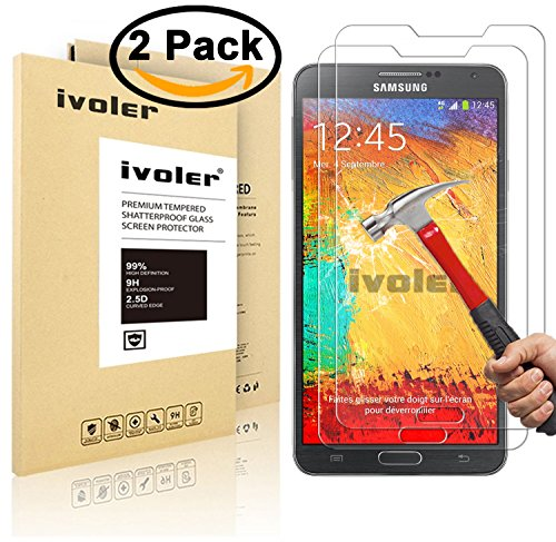 2-pack-samsung-galaxy-note-3-protector-de-pantalla-ivoler-protector-de-pantalla-de-vidrio-templado-c