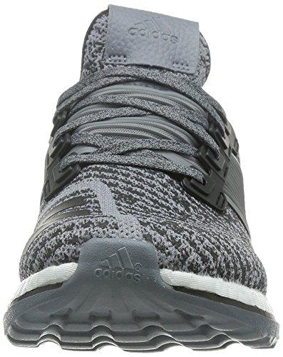 Adidas Purebost ZG m AQ6766 Grau