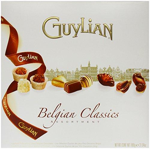 guylian-belgian-classics-76-chocolates-880-g