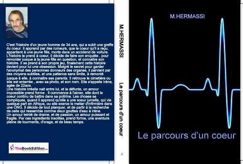 Le parcours d'un coeur pdf, epub