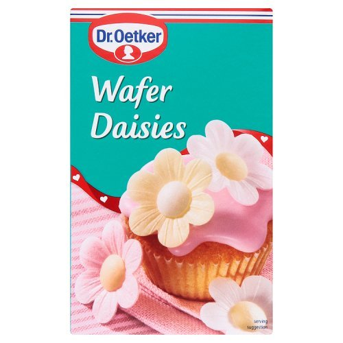 dr-oetker-wafer-daisies-pack-of-12
