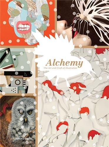 alchemy-the-art-and-craft-of-illustration