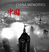 China Memories by Marco Paoluzzo (2011-01-01)