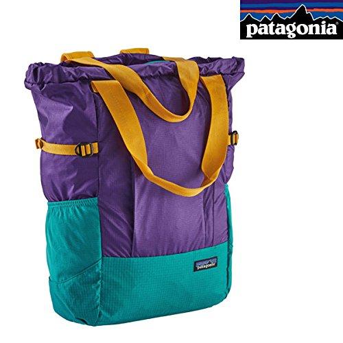 patagonia-lightweight-travel-mochila-violeta-azul-petroleo-2017