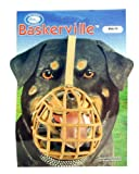 Baskerville cobm13-v0parent - Size 13