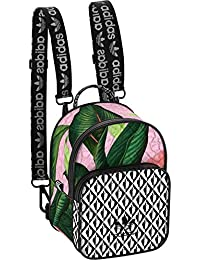 aacb1ccdb8f34 Suchergebnis auf Amazon.de für  adidas originals rucksack - Nicht ...