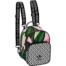Suchergebnis auf Amazon.de für: adidas originals rucksack