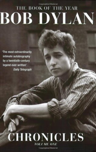 Chronicles: v. 1 (Chronicles (Bob Dylan))