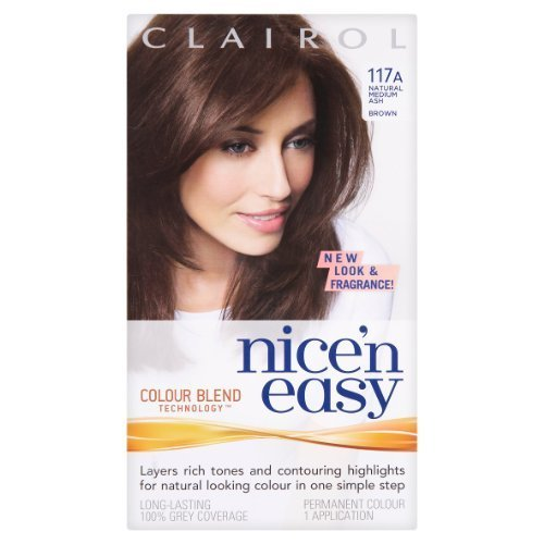 clairol-nicen-easy-permanent-hair-colour-117a-natural-medium-ash-brown-by-procter-gamble