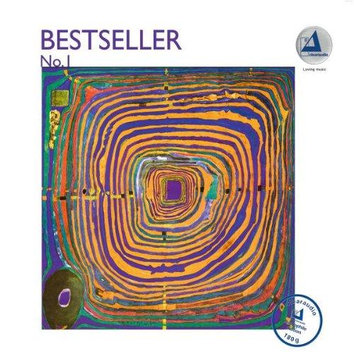 Bestseller No.1 (180g) [Vinyl LP]