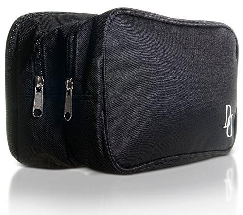 divinio-toiletry-bag-organizador-de-viaje-washbag-waterproof-gimnasio-portatil-de-afeitar-grooming-k