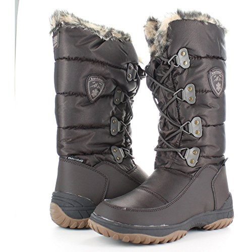 karrimor-womens-ladies-willow-waterproof-breathable-tall-snowboots