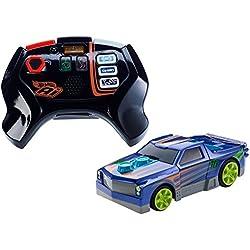 Mattel Hot Wheels FBL86 vehículo de Juguete - Vehículos de Juguete, Coche, Ai Turbo Diesel, 8 año(s), China, CE, WEEE