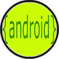 Learn Android Full