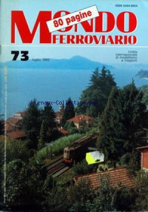 mondo-ferroviario-no-73-du-01-07-1992-mondo-ferroviario-esce-al-10-di-tutti-i-12-mesi-dellanno-autoc