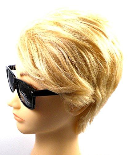 nb24-jagermeister-sonnenbrille-modeschmuck-werbemittel-modebrille-nerd-sonnenbrille-brillen-fur-dame