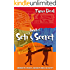Seti's Secret - Book 6 of Meredith Pink's Adventures in Egypt: Book 6 of Meredith Pink's Adventures in Egypt