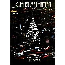 Cita en Manhattan