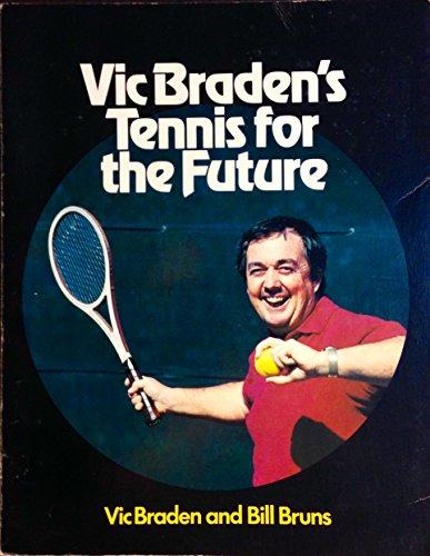 Tennis for the Future por Vic Braden