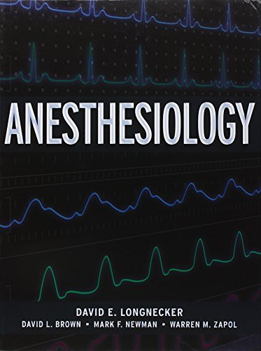 anesthesiology-by-david-longnecker-2007-12-14