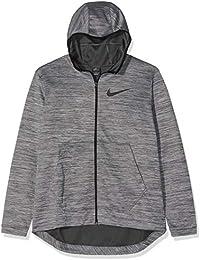 Amazon.es: Chaqueta vintage - Nike: Ropa