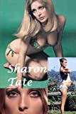 Sharon Tate: & Manson's 'Family'.