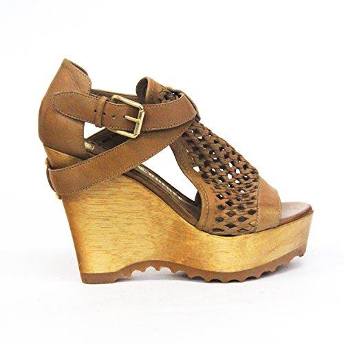 juicy-couture-punta-con-plateau-zeppa-donna-taglia-da-piattaforme-marrone-natural-355