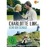 Charlotte Link - Echo der Schuld