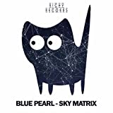 Blue Seven Up Ra (Original Mix)