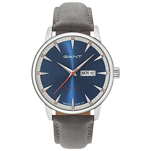 Gant W10707 Reloj de Hombres