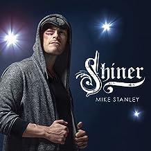 Shiner [W/Dvd]
