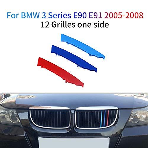 TECHNIQUE TDS E39 TÉLÉCHARGER BMW 525 REVUE