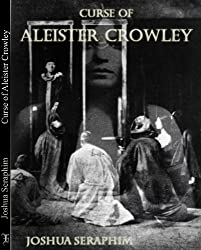 The Curse of Aleister Crowley (English Edition)