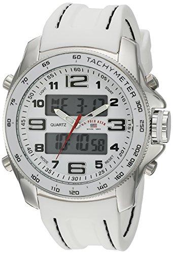 Reloj - U.S.POLO ASSN. - para - US9320