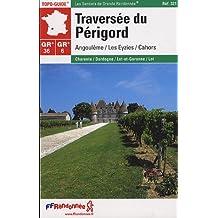 La Traversée du Périgord
