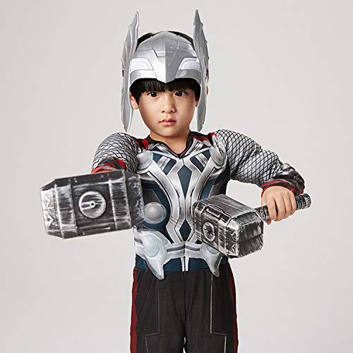 Sally Pag Spielzeug für Kinder, Cosplay, Sportbekleidung für Kinder, Cosplay-Kostüm, Kinderkostüm, ()
