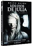 Julias Eyes ( Los ojos de Julia ) ( Lost Eyes ) by Llu?s Homar