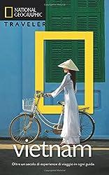 I 10 migliori libri sul Vietnam